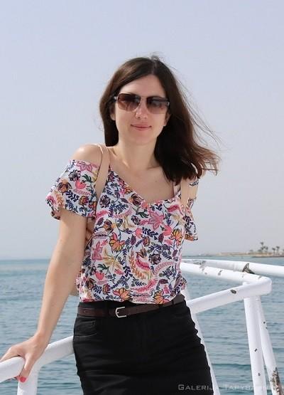 Kira Narbutienė