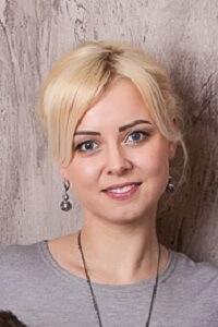 Aušra Jankauskienė