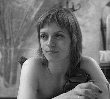 Loreta Mcivor