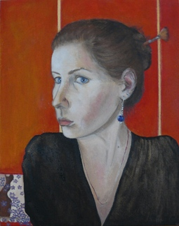 Sandra Gotautaitė