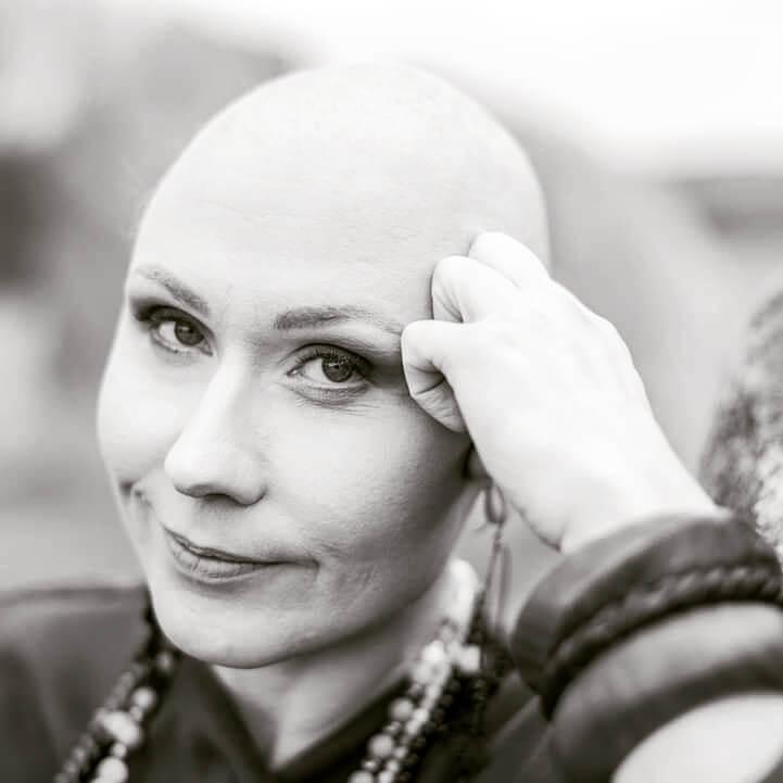 Rasa Andrikienė
