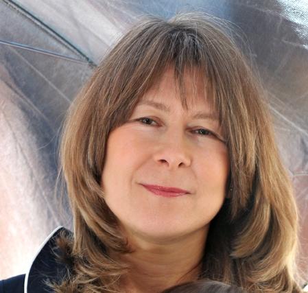 Viktorija Starygina