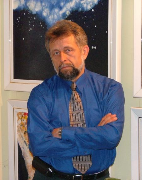 Vytautas Kusas