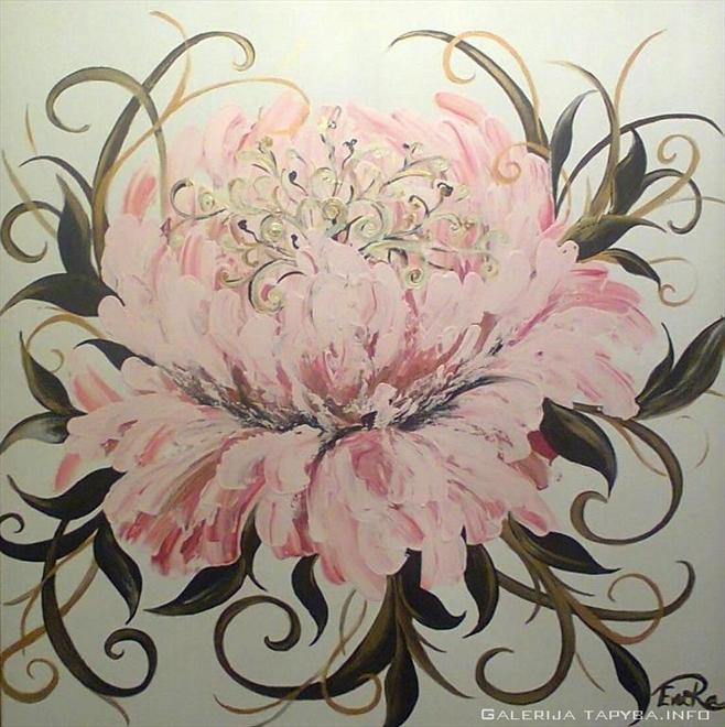 Jericho rožė