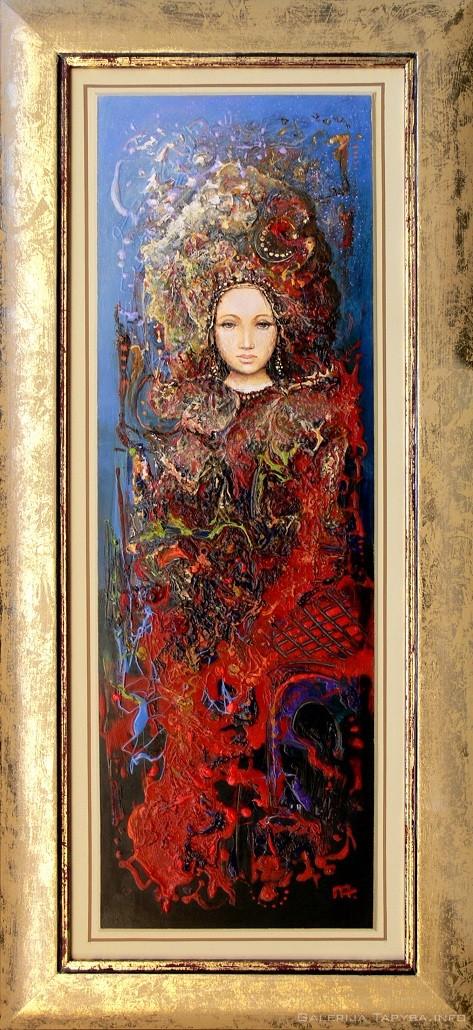 Renesanso atspindys