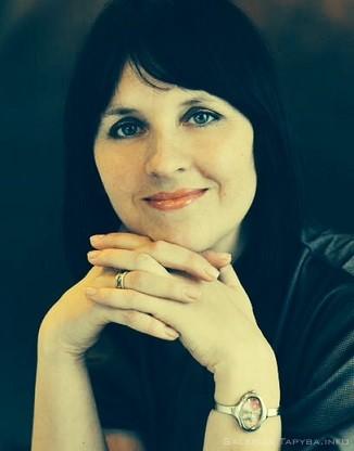 Jolanta Bodendorf