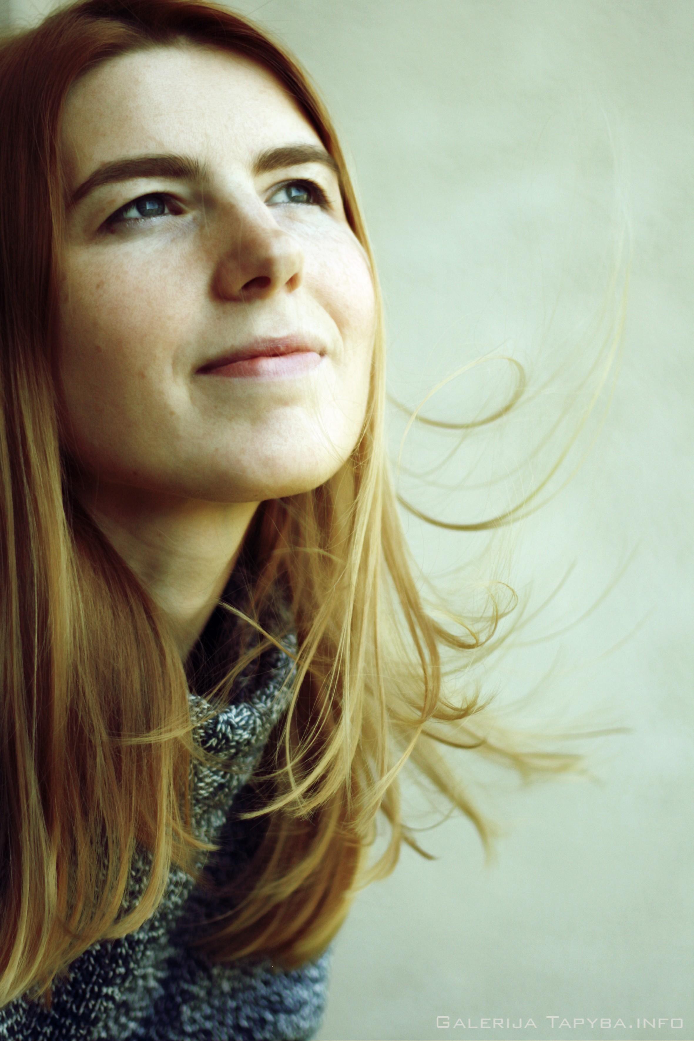 Inga Poviliūnienė