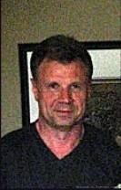 Česlovas Grigonis
