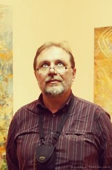 Evaldas Šemetulskis