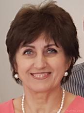 Marija Goilienė