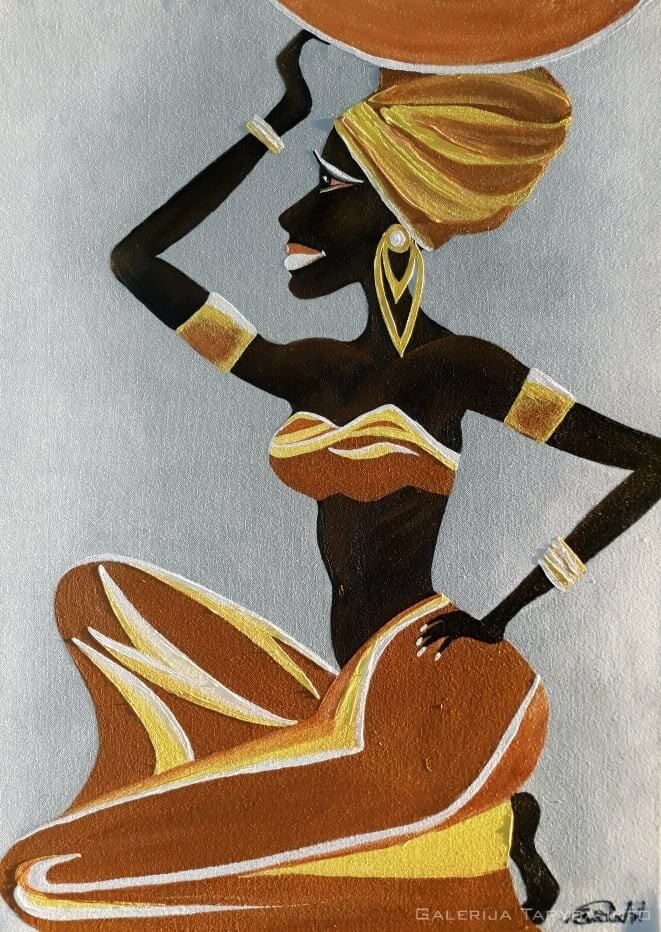 Saulės deivė