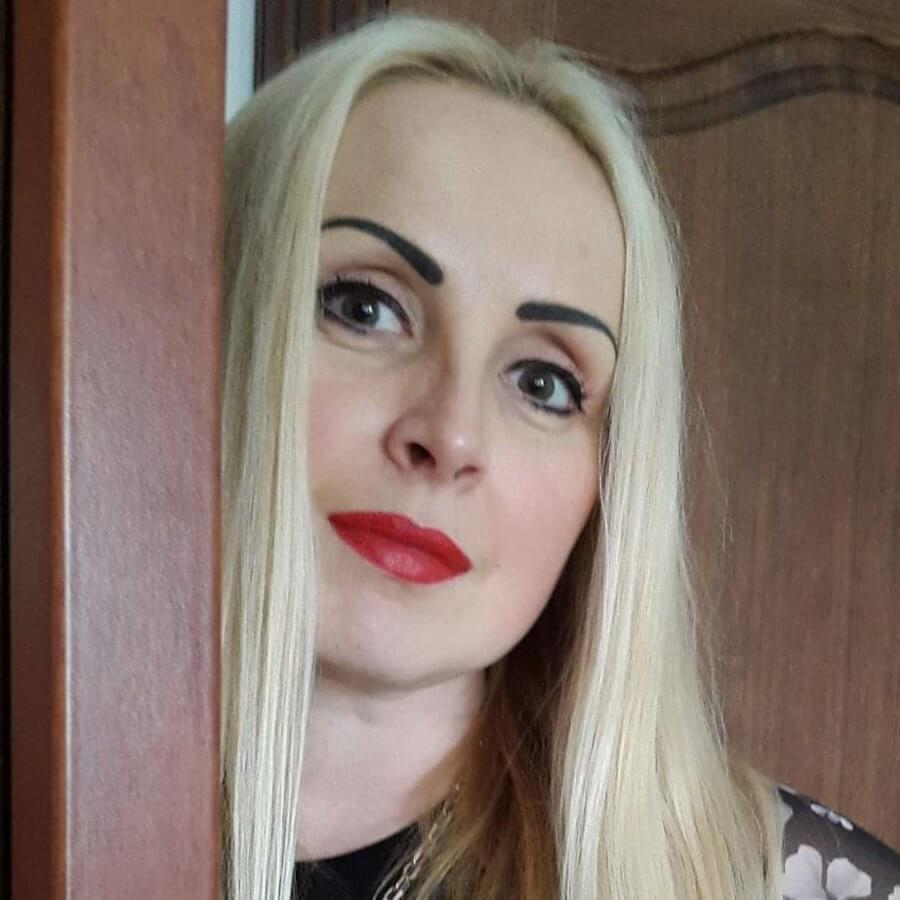Aneta Koryznė