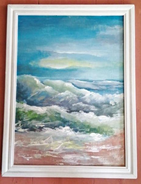 Bangų mūša